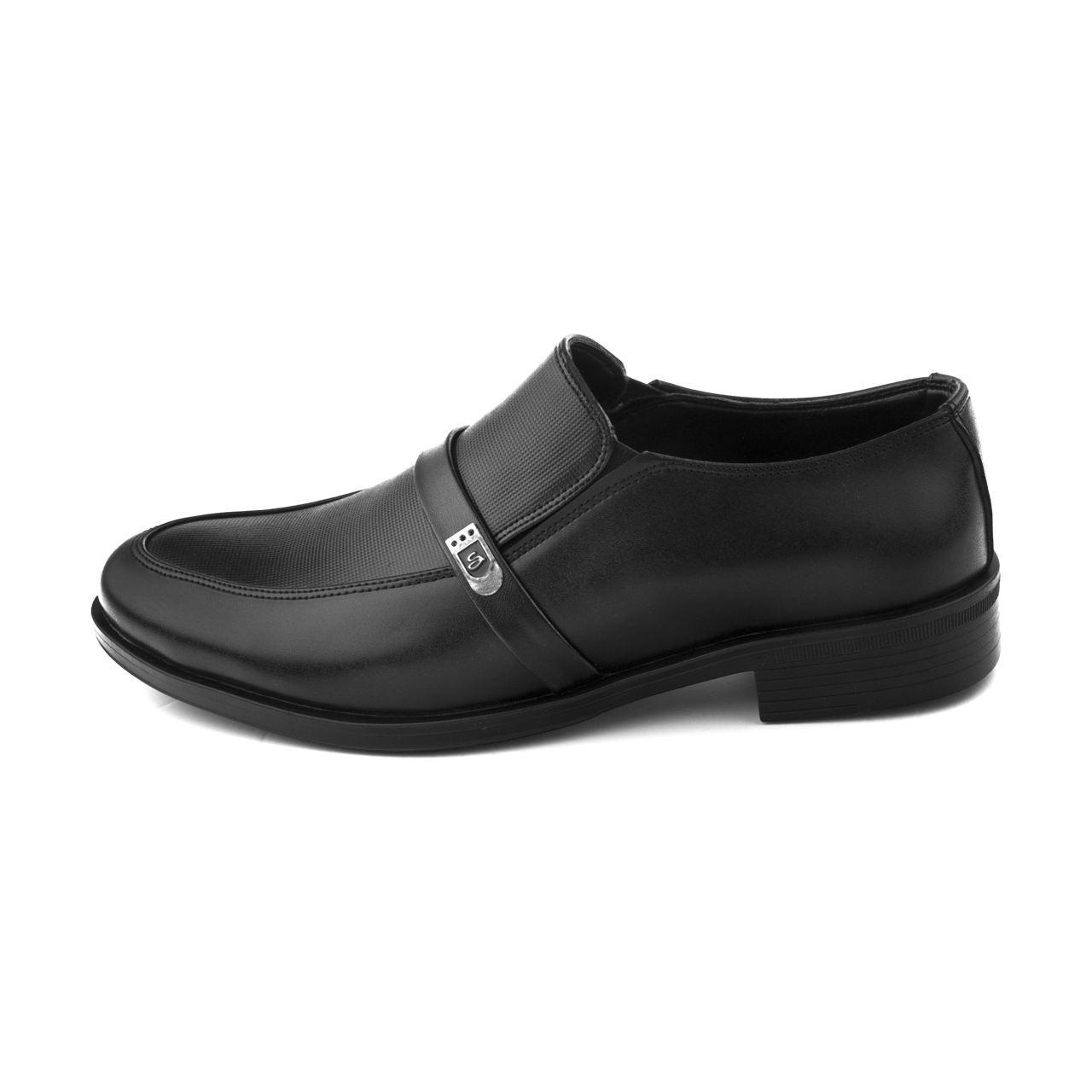 کفش مردانه اسپرت من مدل R10041