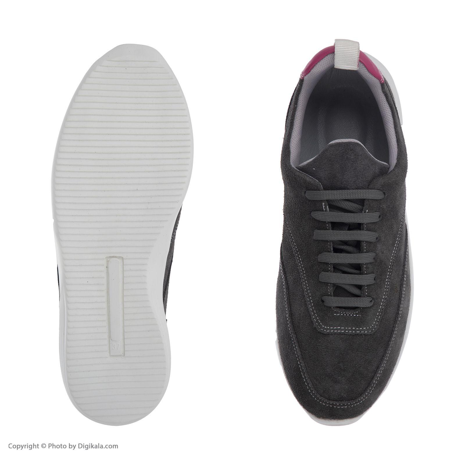 کفش روزمره زنانه آرتمن مدل Veda-41448 -  - 4