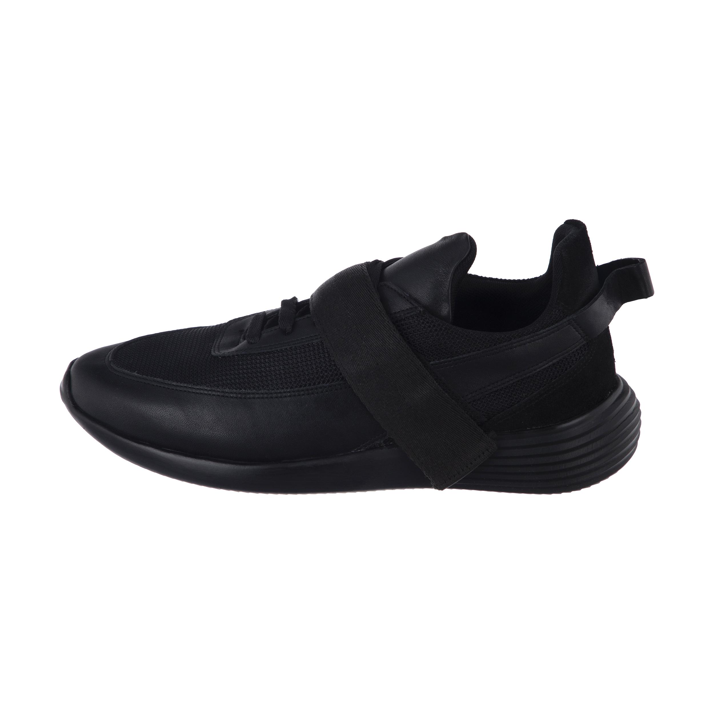 کفش روزمره زنانه آرتمن مدل Fando-41429