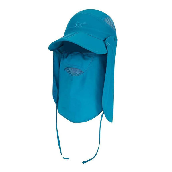کلاه کوهنوردی ایکس 2 مدل 369901
