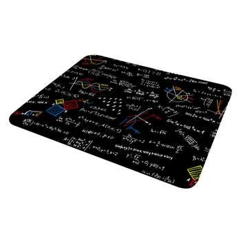 ماوس پد طرح فیزیک ریاضی مدل MP2390