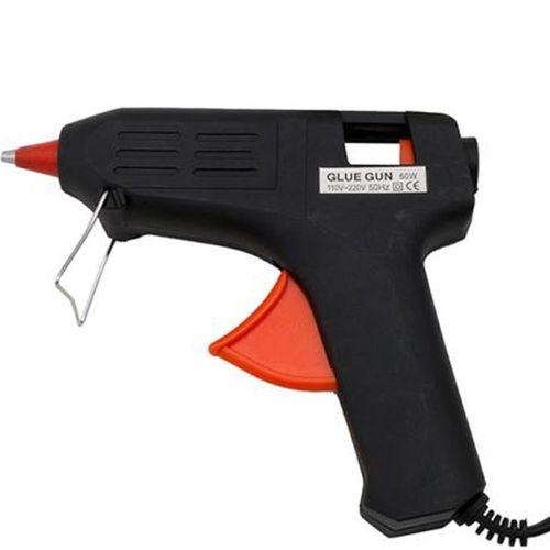 دستگاه چسب تفنگی مگا تولز مدل M96015