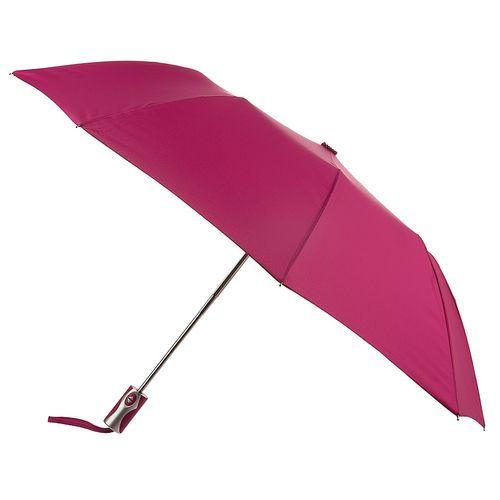 چتر شوان مدل ماراتن 1