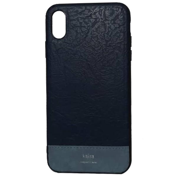 کاور کاجسا مدل 3-kr مناسب برای گوشی موبایل اپل iphone xs max