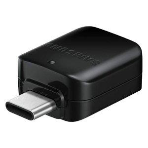 مبدل USB-C OTG مدل USB3/V8