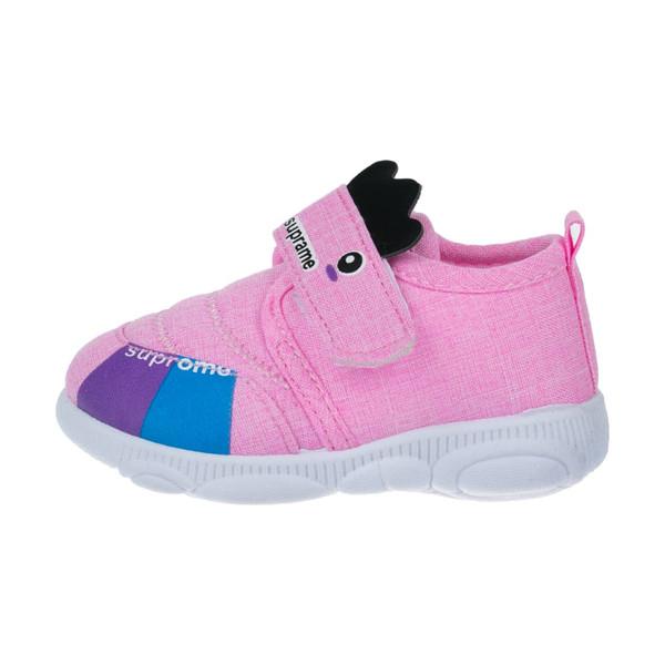 کفش راحتی نوزادی کد 00091