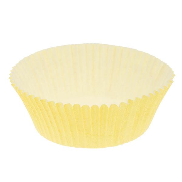 قالب پخت کیک دکتر.اوتکر کد 1825