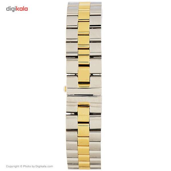 ساعت مچی عقربه ای زنانه رومانسون مدل RM3255QL1CAS1G