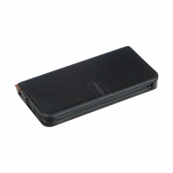تخفیف خرید شارژر همراه (پاوربانک) اپیکوی مدل PB8 ظرفیت 16000 میلی آمپر ساعت