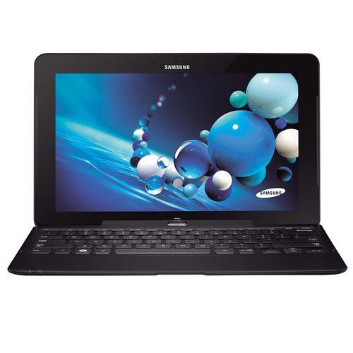 تبلت سامسونگ مدل ATIV Smart PC Pro XE700T1C-A03SA ظرفیت 64 گیگابایت