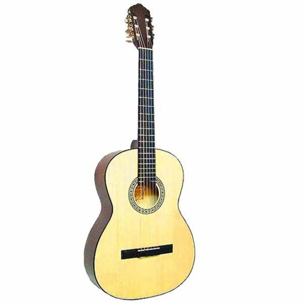گیتار کلاسیک اشترونال مدل 4671