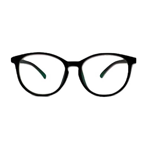 فریم عینک طبی مدل 23761