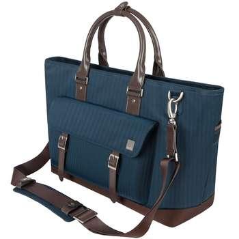 کیف موشی مدل Costa Travel Satchel مناسب برای مک بوک 15 اینچی