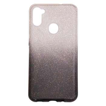 کاور طرح اکلیلی مدل Pu-01 مناسب برای گوشی موبایل سامسونگ Galaxy A11