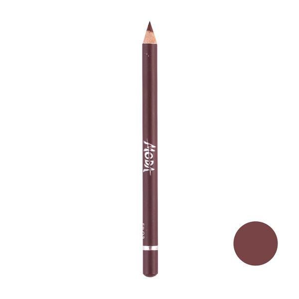 مداد ابرو مودا شماره 03 EB