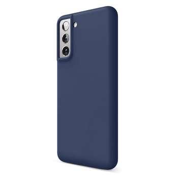 کاور مدلslcn_01 مناسب برای گوشی موبایل سامسونگ Galaxy S21 Plus