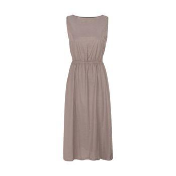 پیراهن زنانه نیزل مدل P046001031050024-031
