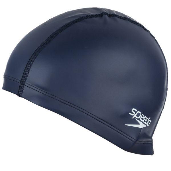 کلاه شنای اسپیدو مدل Pace Cap