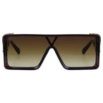 عینک آفتابی طرح میلیونر کد S29-01078