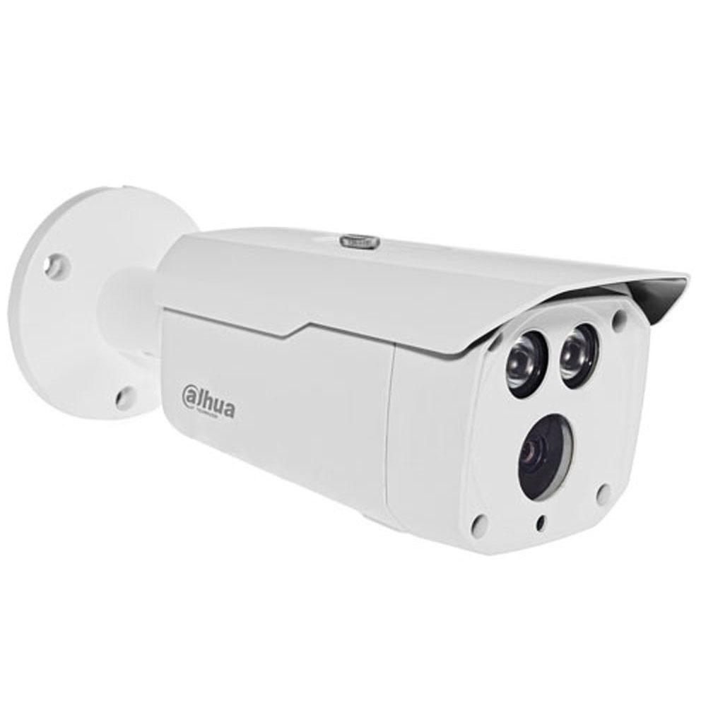 دوربین مداربسته آنالوگ داهوا مدل DH-HAC-HFW1400DP