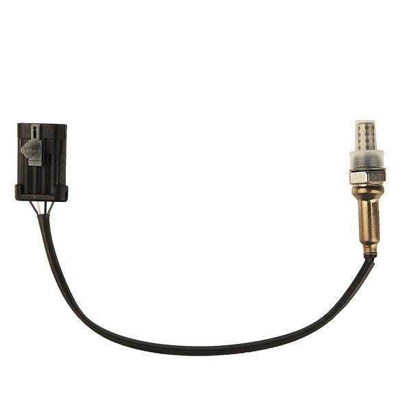 سنسور اکسیژن عقب مدل 1026605GD050 مناسب برای خودروهای جک