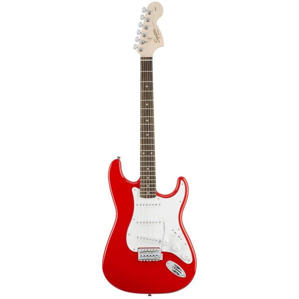 گیتار الکتریک فندر مدل Squier Affinity Series Stratocaster w