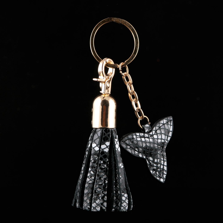 دوربین دیجیتال نیکون مدل D5300+ lens kit 18-55 VR II