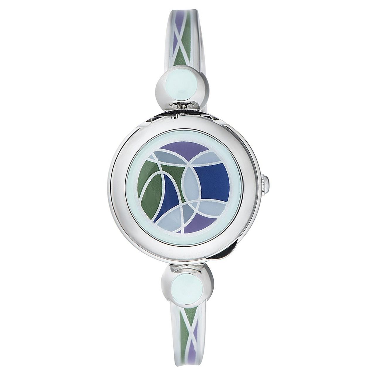 ساعت مچی عقربه ای زنانه آندره موشه مدل 11071-881