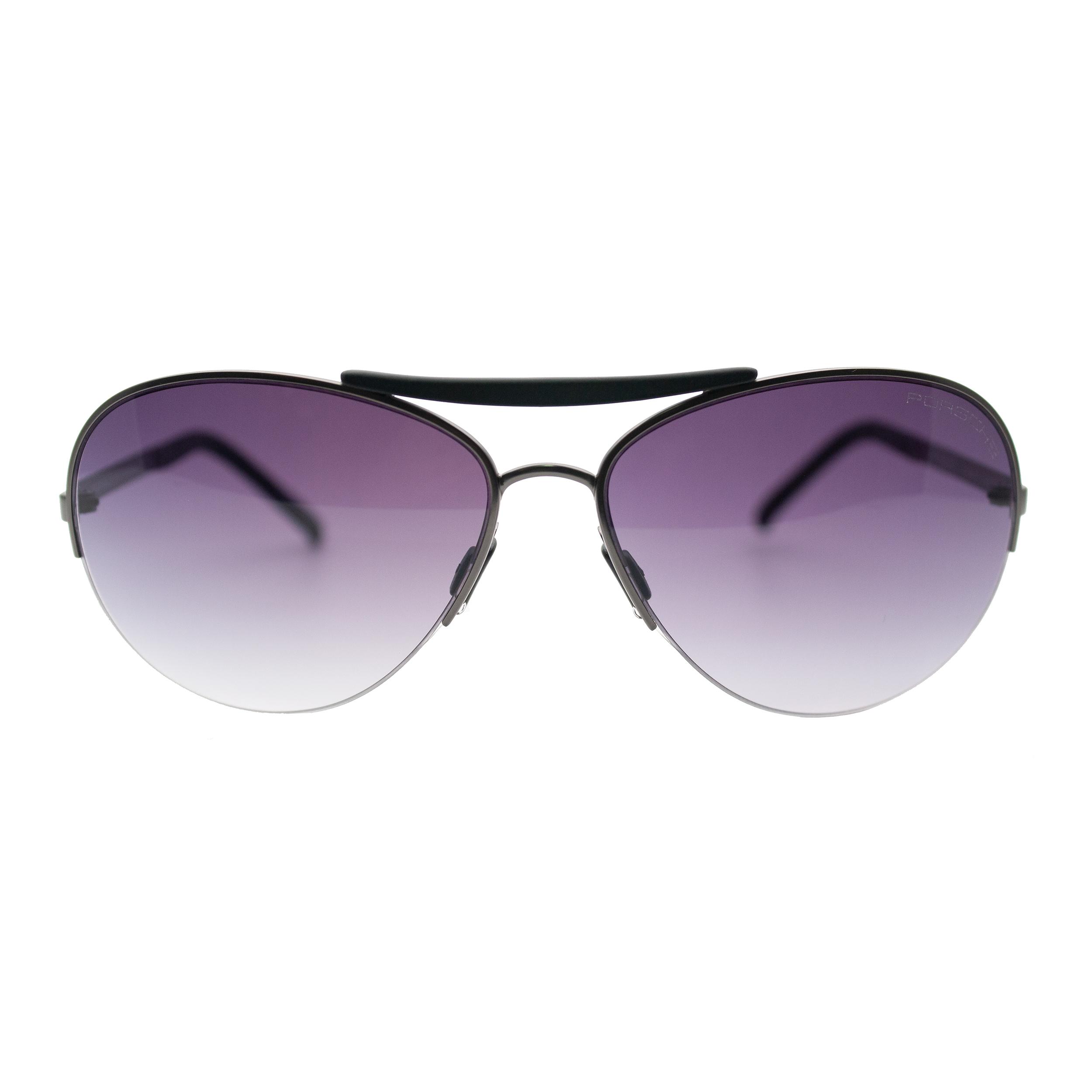 عینک آفتابی پورش دیزاین مدل P8540