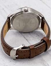 ساعت مچی عقربه ای مردانه تایمکس مدل TW2R89000 -  - 5