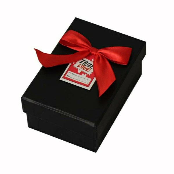 جعبه هدیه کد Y1