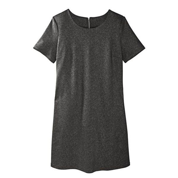 پیراهن زنانه اسمارا مدل Es409