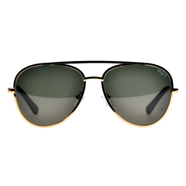 عینک آفتابی بلاور مدل BL501-02