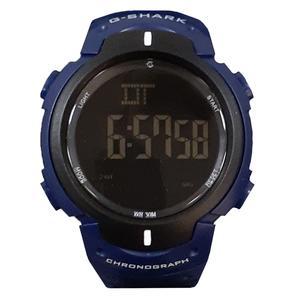 ساعت مچی دیجیتال مدل 0703507