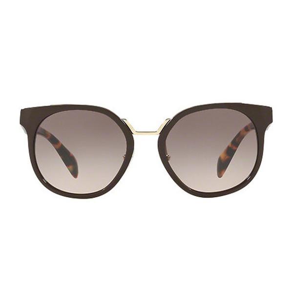 عینک آفتابی زنانه پرادا مدل PR 17TS 2AU8C1