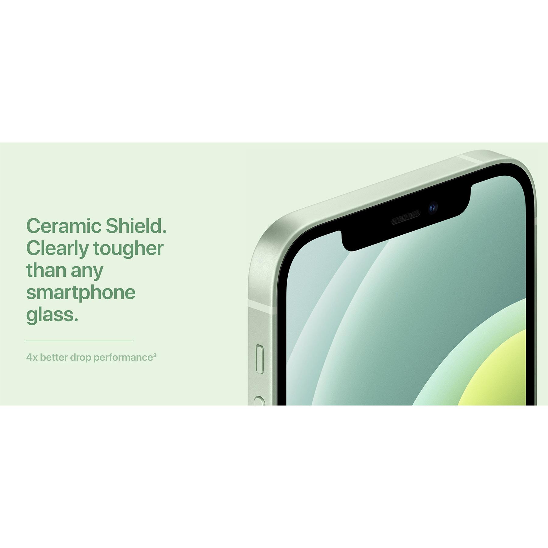گوشی موبایل اپل مدل iPhone 12 A2404 دو سیم کارت ظرفیت 128 گیگابایت  main 1 14