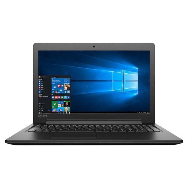 لپ تاپ 15.6 اینچی لنوو مدل Ideapad V510 - A