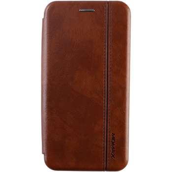 کیف کلاسوری  مدل 6Y مناسب برای گوشی موبایل سامسونگ Galaxy s20 ultra
