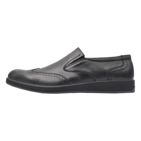 کفش روزمره مردانه پاما مدل FF کد G1126
