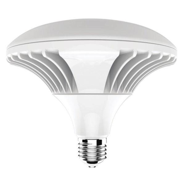 لامپ ال ای دی 30 وات خزرشید مدل سفینه کد 003 پایه E27
