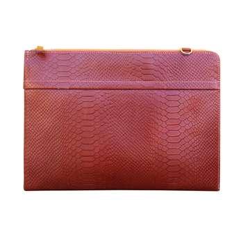 کیف دستی کد DMan-101