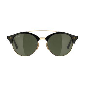 عینک آفتابی ری بن مدل 4346 901