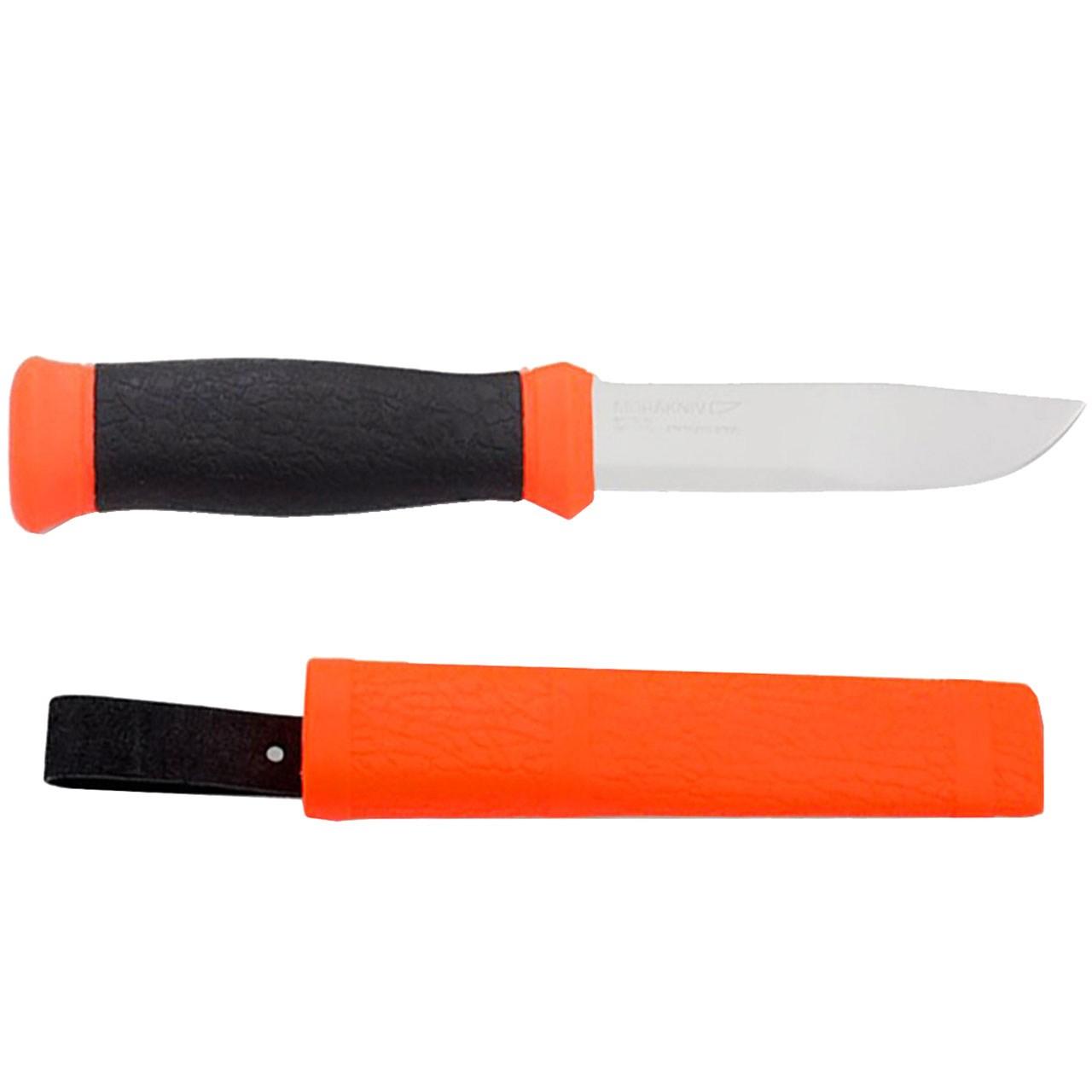 چاقوی موراکنیو مدل 2000