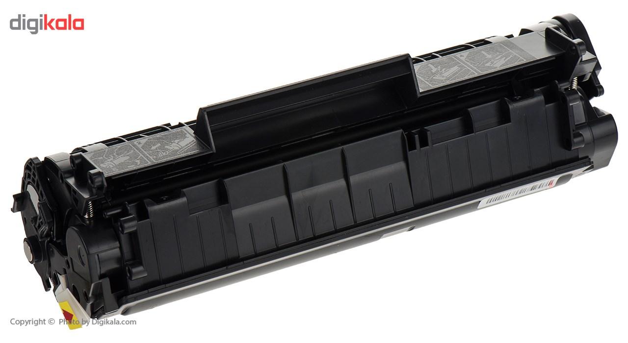 تونر سدرا مدل 303