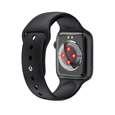 ساعت هوشمند دات کاما مدل MC72 pro thumb 11