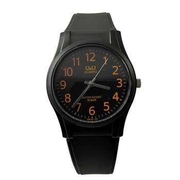 ساعت  مچی عقربه ای پسرانه کیو اند کیو مدل RP00
