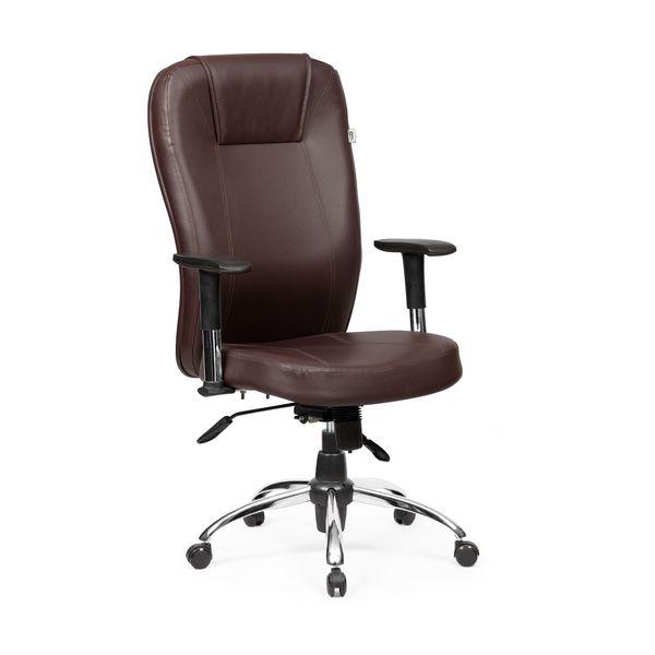 صندلی مدیریتی مدل SK 220