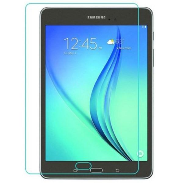 محافظ صفحه نمایش شیشه ای مناسب برای تبلت سامسونگ گلکسی تب A 9.7 SM-T555