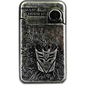 فندک واته مدل Transformers C