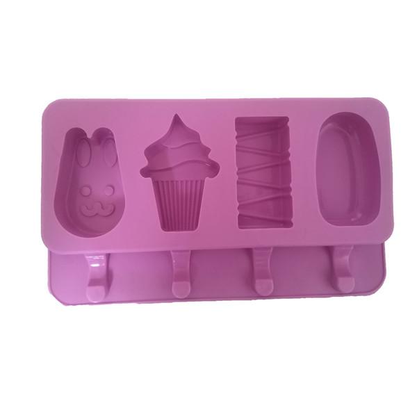 قالب بستنی مدل n21
